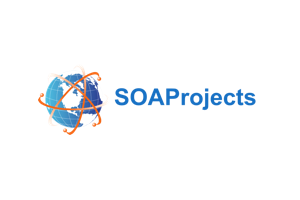 SOAProjects